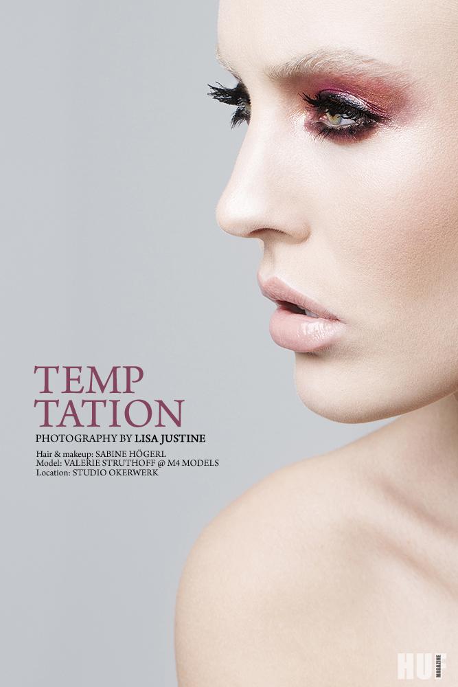 Temptation_LisaJustine_HUFMag_01